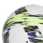 FT6600_HDW_photo_detail-1_white
