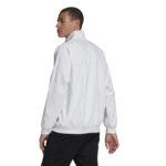 FR4203_APP_on-model_back_white