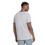 GQ1359_APP_on-model_back_white