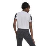 GR0602_APP_on-model_back_white