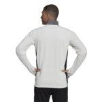 GR2969_APP_on-model_back_white