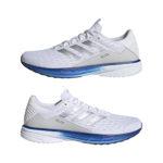 EG4700_FTW_photo_mirrored-pair_white